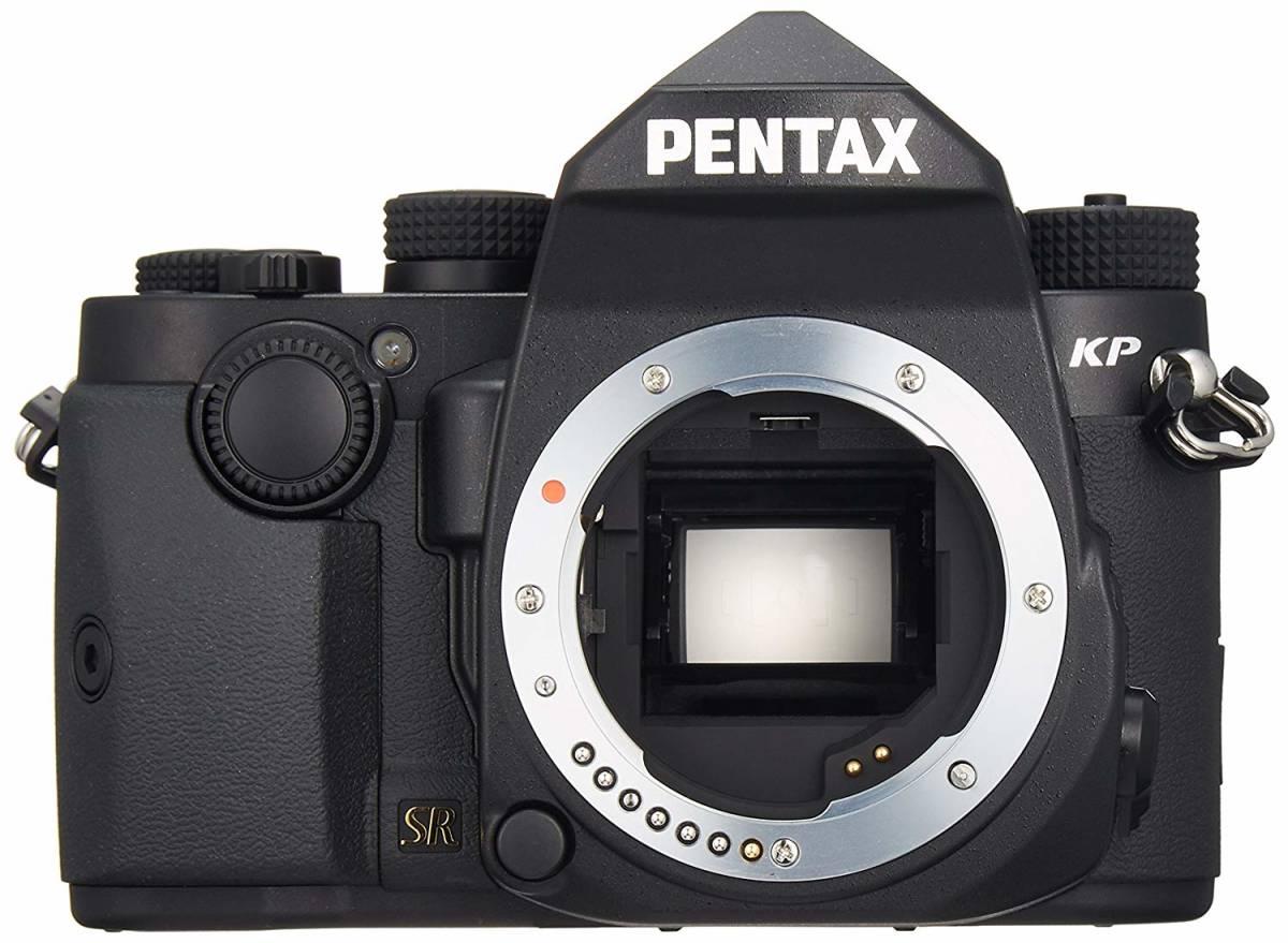 фотоаппарат Пентакс