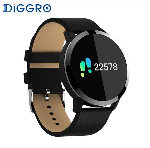 Diggro DI06