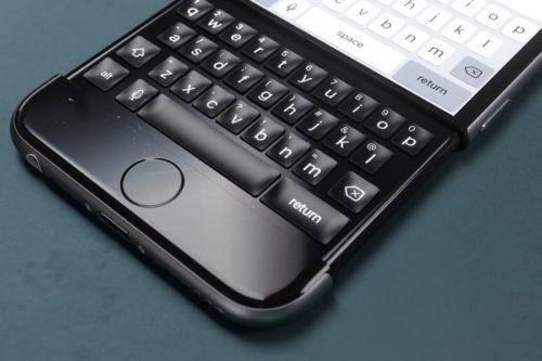 Активируем виртуальные кнопки на экране Android, если вышли из строя сенсорные
