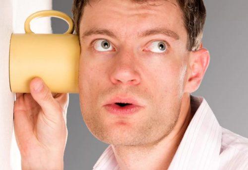 11 признаков, что ваш Viber или WhatsApp прослушивают