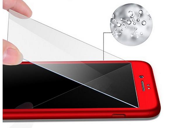 20 крутых чехлов для IPhone X с AliExpress дешевле 200 рублей для мужчин