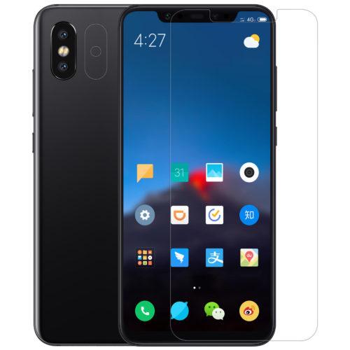 7 лучших смартфонов от Xiaomi
