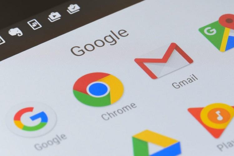 Гугл в телефоне