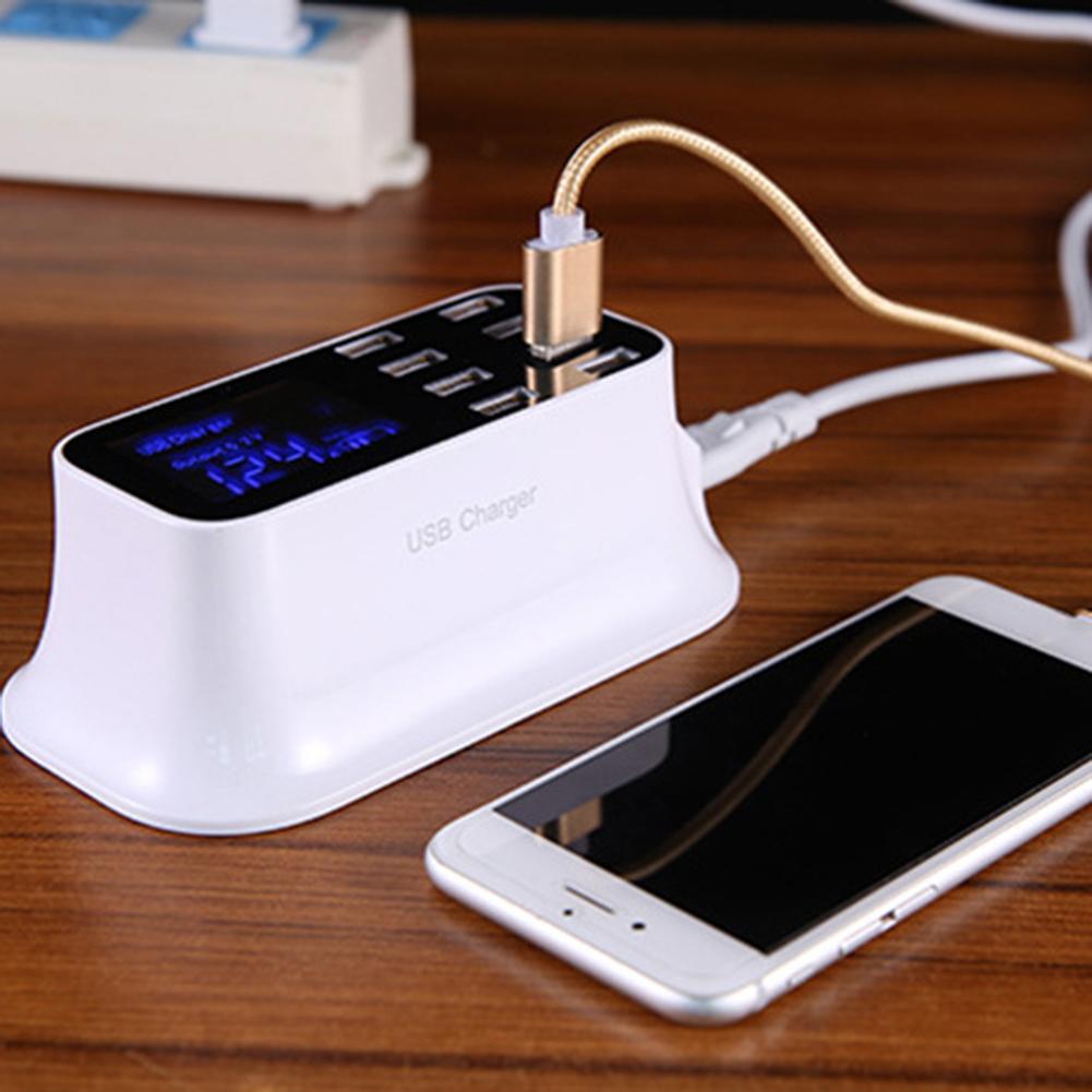 Проблема с USB-портом для зарядки
