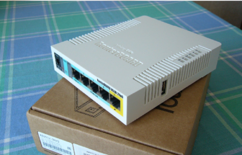 Как усилить сигнал модема 3G/4G?