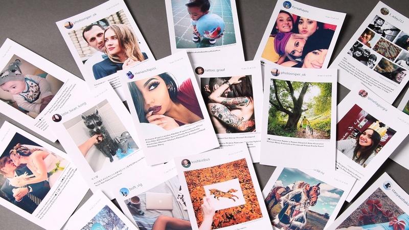 5 лучших приложений, которые сделают интереснее ваши сторис в Instagram