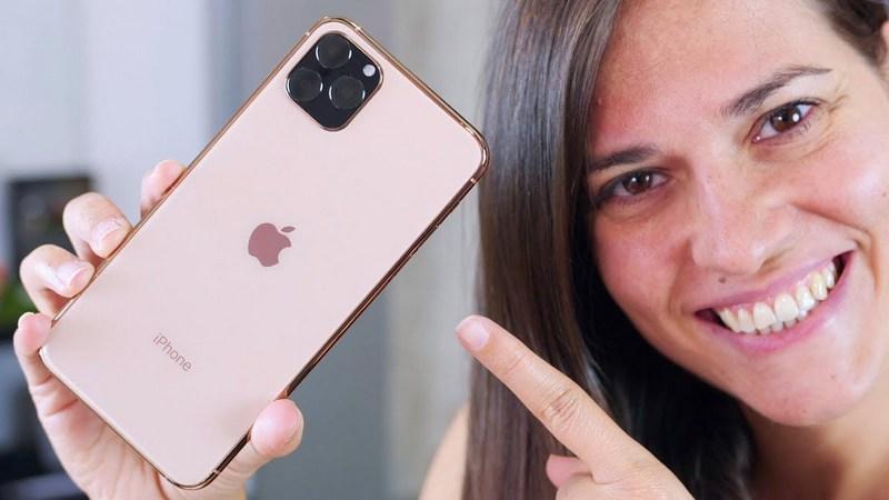 5 секретов о новеньком iPhone 11, о которых умолчала Apple