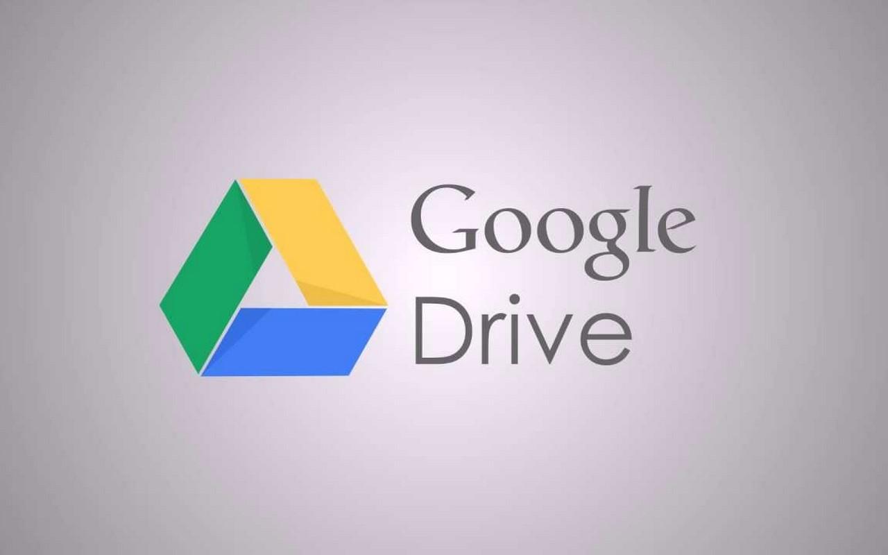 10 крутых фишек Google-диска, о которых знают не все