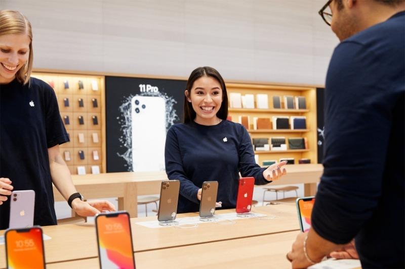 6 причин не покупать iPhone 11