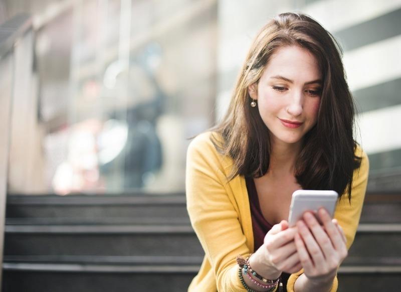 Как выбрать красивый номер телефона: на что обратить внимание