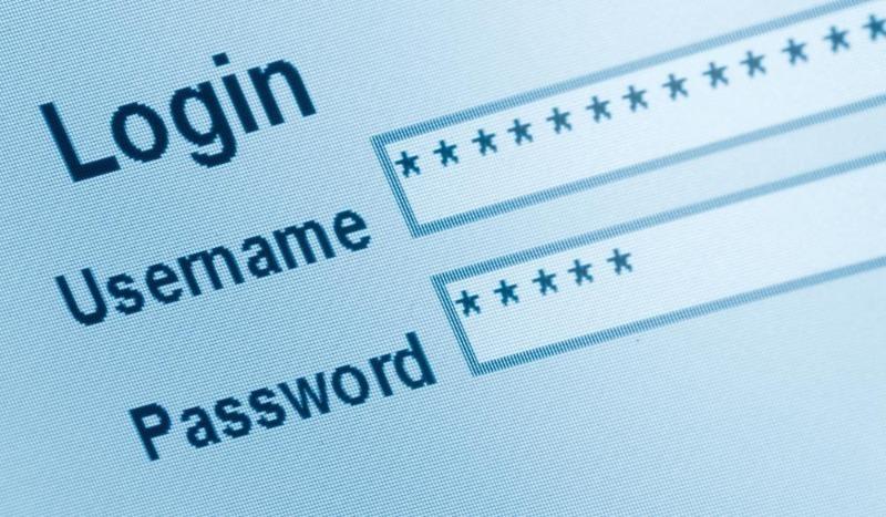 Правила создания паролей к сайтам, которыми многие пренебрегают
