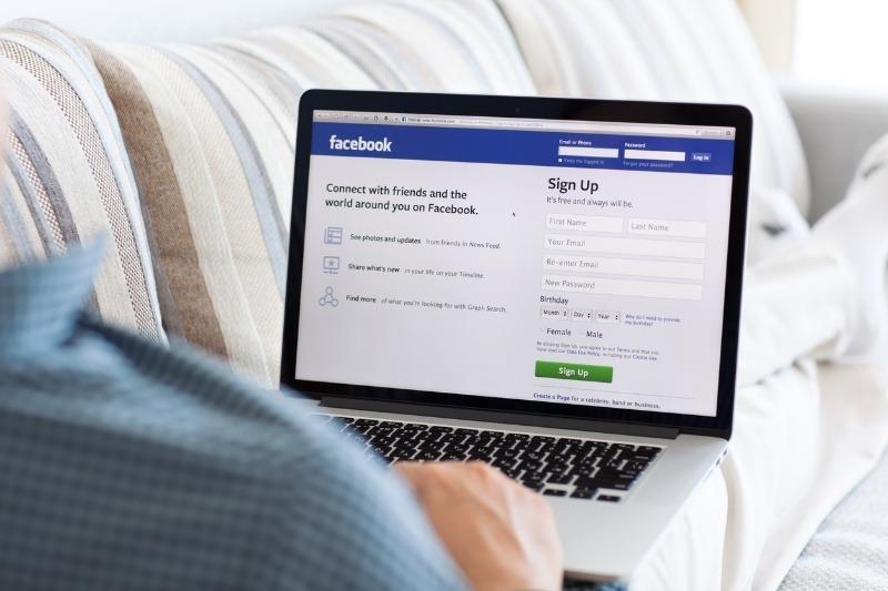 6 преимуществ Facebook перед ВКонтакте, о которых не все знают