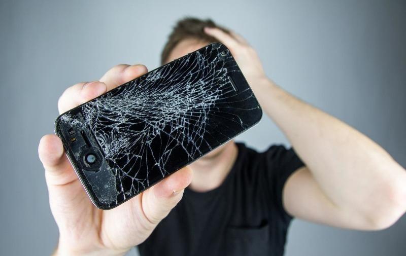 7 проверенных идей для защиты дисплея смартфона