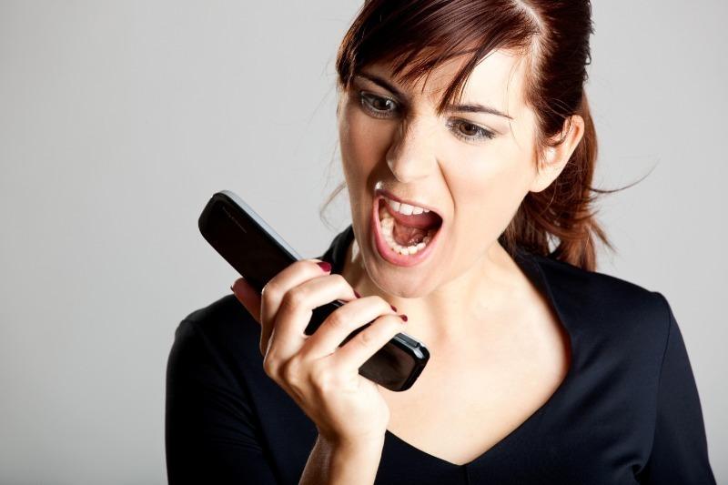 5 простых способов избавиться от нежелательных звонков
