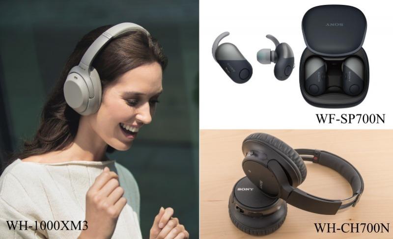5 устройств, которые спасут уши от посторонних звуков