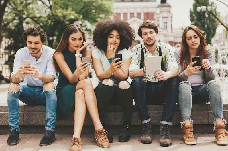 5 советов, которые помогут экономить на мобильном интернете