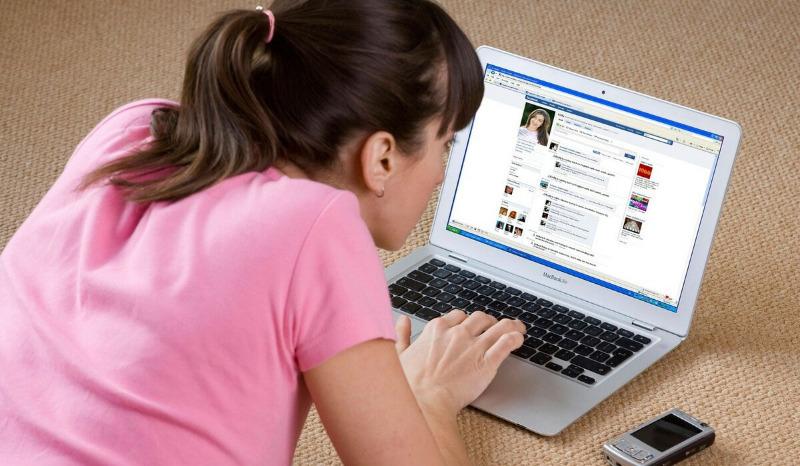 5 вещей, которые не стоит делать в социальных сетях, чтобы избежать проблем