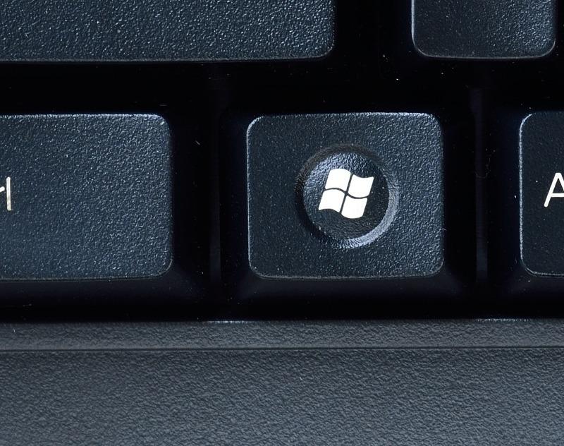 Если мышка не работает: как перезагрузить ноутбук только при помощи клавиатуры