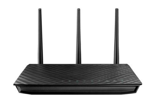 Промышленное беспроводное оборудование wi-fi