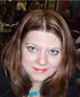 программа виртуальный макияж