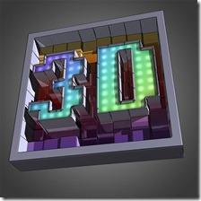 создание 3d поверхности