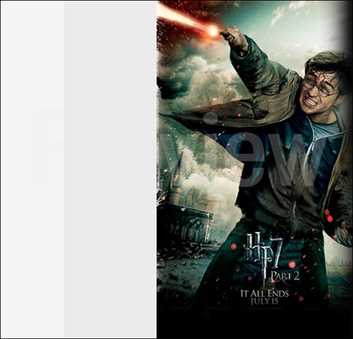 HarryPotterDeathlyHallowsPart2_thumb
