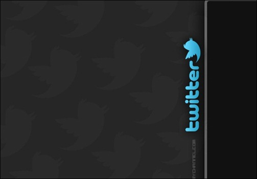 twitterbackgroundpreview_thumb