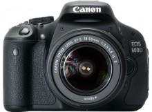 сравнительная характеристика популярных цифровых фотоаппаратов