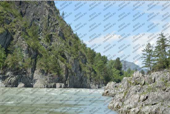 Картинки водяной знак на фото