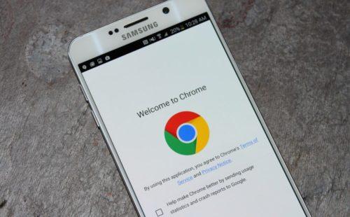 Тормозит браузер Google Chrome — что делать?