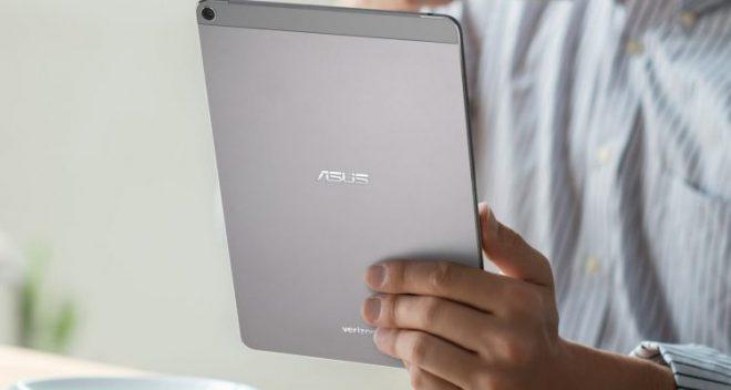 планшет ASUS ZenPad 10 Z500KL