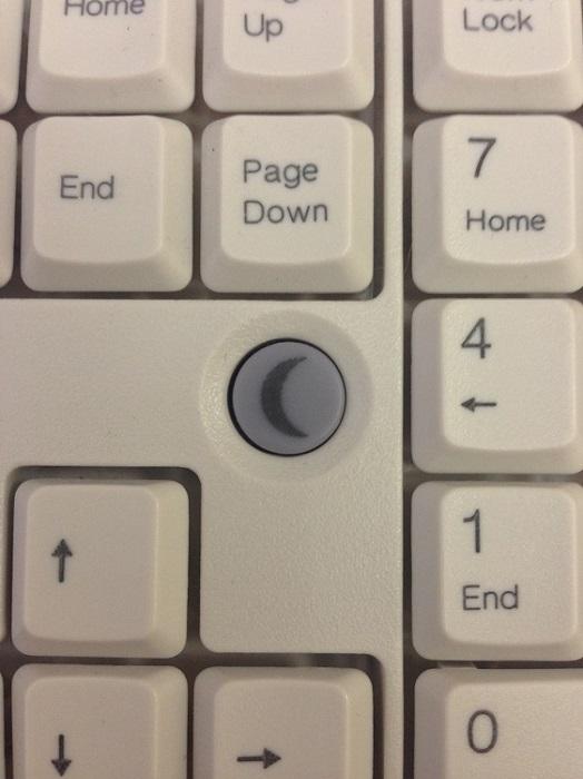 Как засыпает Ваш компьютер?