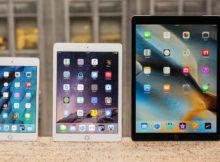 Apple iPad mini 5 – компактный планшет с рядом технических достоинств. Устройство обладает довольно высокой производительностью и относится к гаджетам высшей категории.