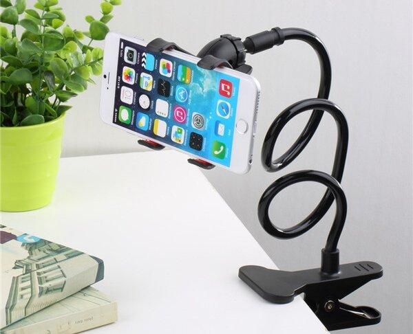 держатели для мобильного телефона