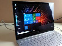 13 советов, как ускорить Windows 10: инструкция с фото