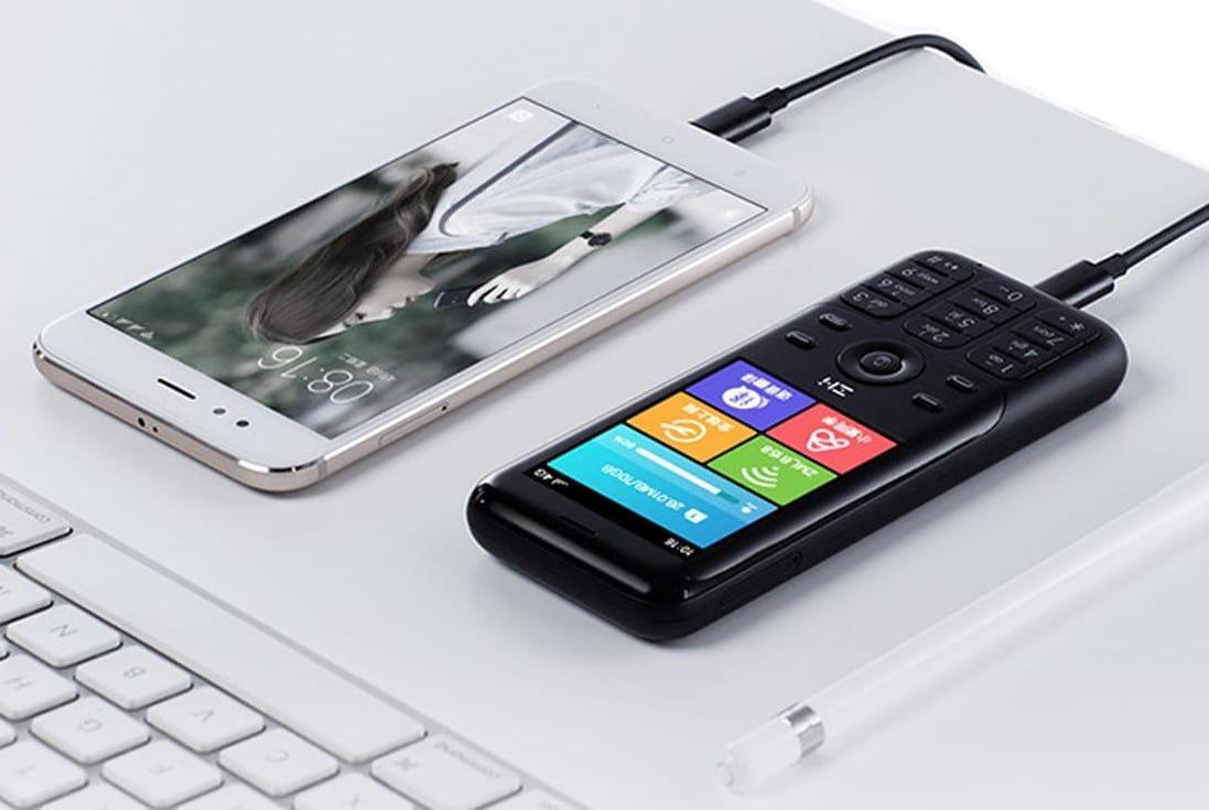 Xiaomi ZMI Travel Assistant Z