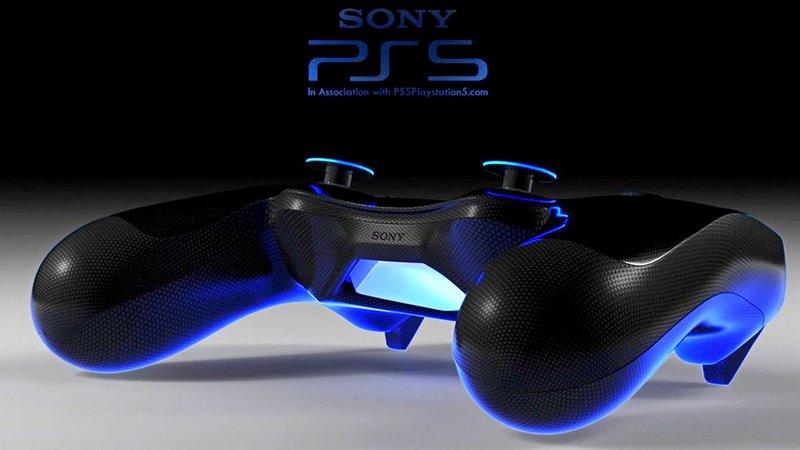 6 фактов от создателей Sony PlayStation 5, которую мы только ждем