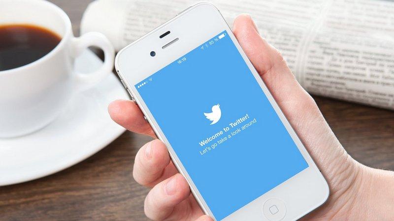 5 лучших бесплатных приложений для тех, кто хочет читать твиты в Twitter