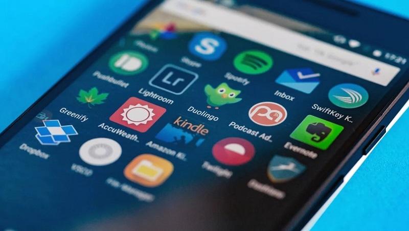 6 приложений для смартфона, которые зря устанавливаются