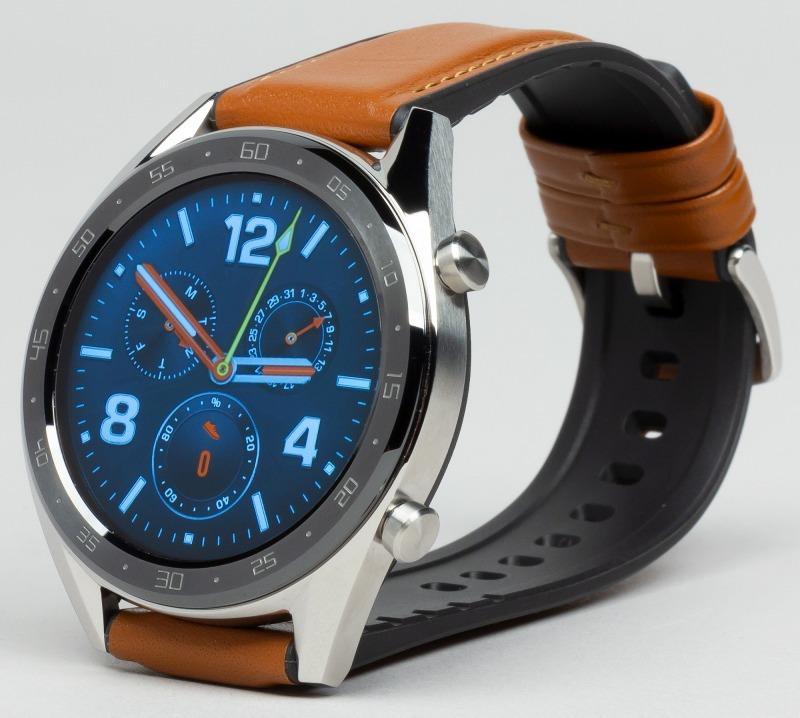 10 лучших моделей «умных часов» по версии самих пользователей: выбирая из них вы получите хорошую технику
