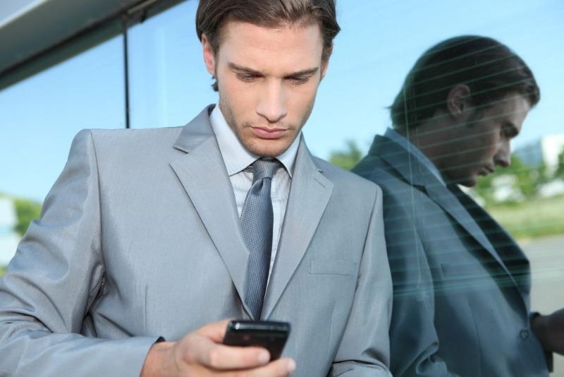 5 причин вообще никогда не отвечать на телефонные звонки