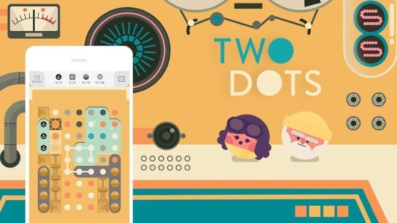 5 отличных мобильных головоломок, с которыми справятся только люди с высоким IQ