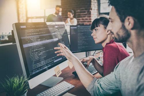 Обучение в Академии WebDesign Guru