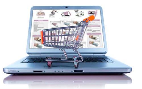 Позиционирование интернет-магазина – как быстро увеличить продажи?