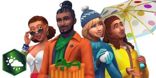 Топ самых интересных лайфаков игры Симс 3