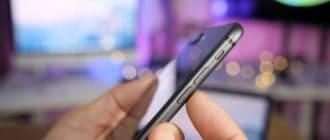 Как разблокировать Айфон через itunes через компьютер