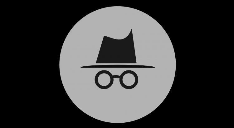 Приложения ВК с невидимкой для Андроид