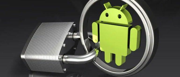 Забыл графический ключ, как разблокировать андроид Самсунг