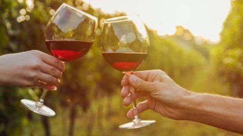 French Depot - вино из Кипра