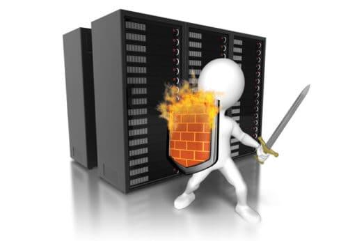 Proxy server (сервер) сегодня